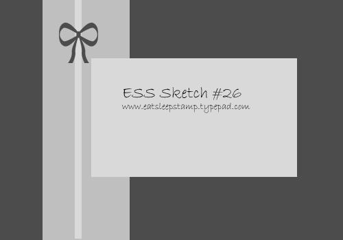 Ess_sketch26