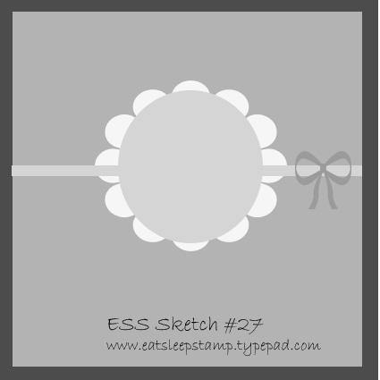 ESS_sketch27