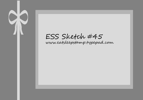 Sketch 45