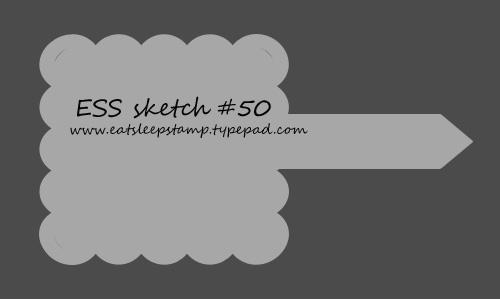 Sketch 50