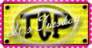 Tcp_tuesday_logo_1_3