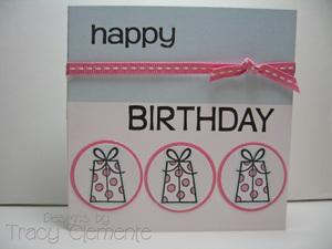 Birthday_dots