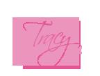 Pink_signature
